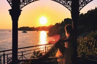 Ultimate Adriatic Journey