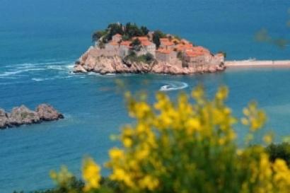 The Best of Luxury – Croatia and Montene...