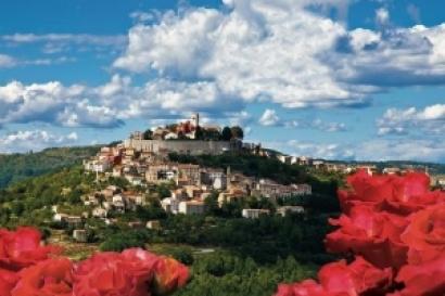 Truffles in Croatia: The Gourmet Tour of...